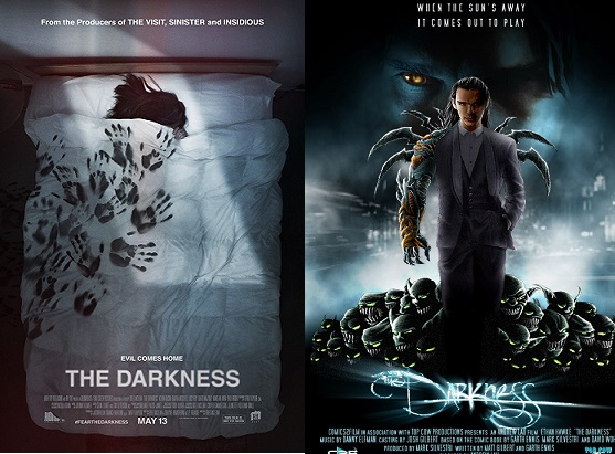 download 50 shades of grey full movie uncut italianinstmank