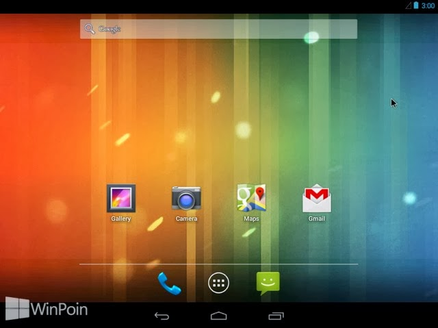 Download OS Android Untuk PC - http://Re-techs.blogspot.com