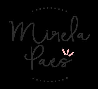 Mirela Paes