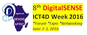 DigitalSENSE Forum 2016