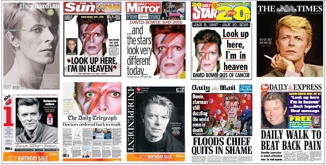 Jan 12 front pages