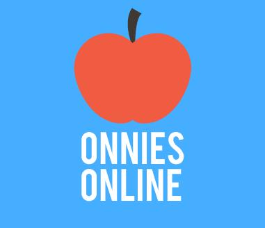 Besoek Onnies Online