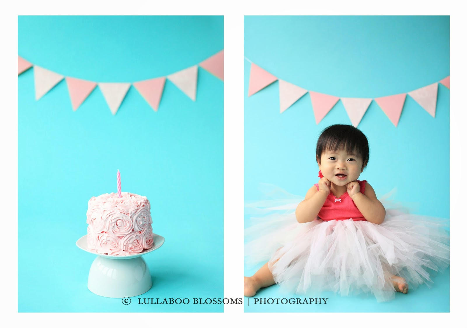 Toronto Baby Photography by Lullaboo Blossoms Newborn Baby Child