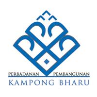 Jawatan Kerja Kosong Perbadanan Pembangunan Kampong Bharu (PKB) logo www.ohjob.info