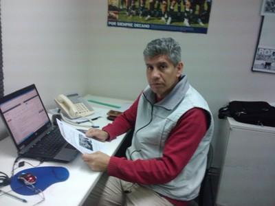 Agliano y Carrasco: En Tucumán la CTA no deja de crecer en el sector privado