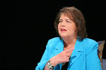 Wilma Mankiller