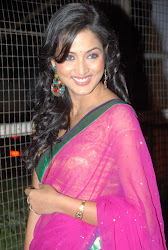 Vidisha at Devaraya Audio Release Photo Gallery
