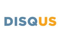 Menambah Penghasilan dari Internet Menggunakan Disqus