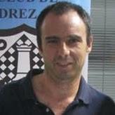 Rodrigo Vásquez Schroder