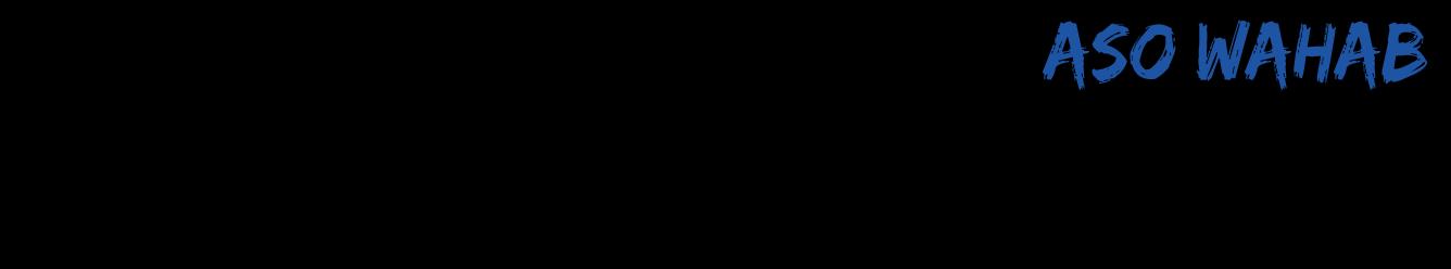 asowahab
