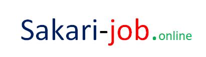 sarkari-job