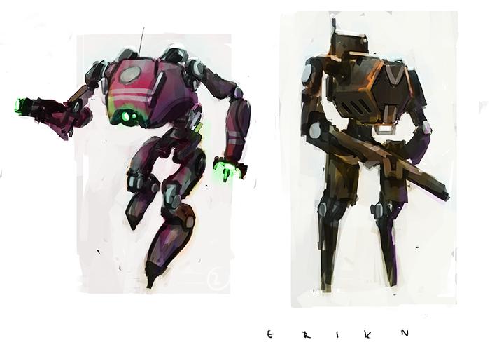 Robots01.png