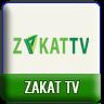 Zakat TV Live Streaming