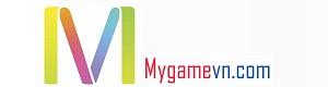 MyGamevn.com - Kho Games PC Offline Full Crack lớn nhất