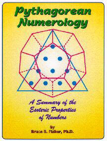 Alien Punk: Numerocity : the 3 types of Numerology : The ...