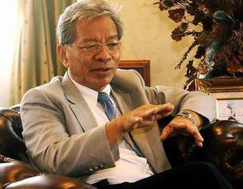Adakah Sabah dan Sarawak betul betul mahu meninggalkan Malaysia