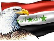 حفظك الله يا عراق من كل غاشم.