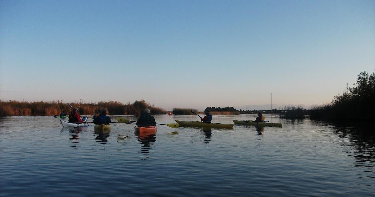 Kayaking the california delta westgate landing for Mokelumne river fishing