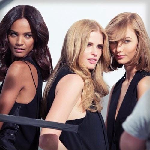 L'Oréal Paris Prodigy nueva coloración para un cabello natural