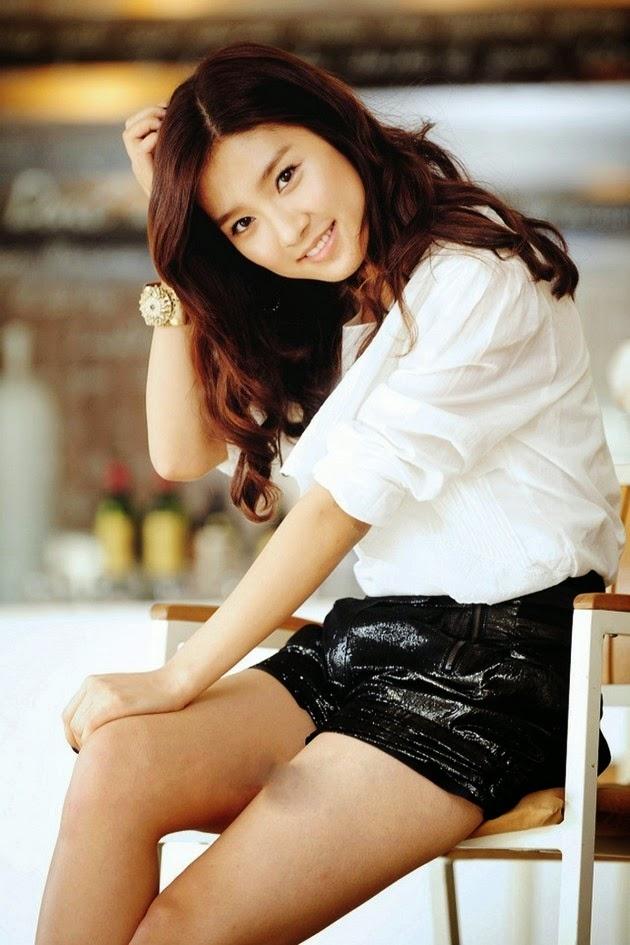 kim so eun and lee junho dating Both started dating in 2006 [real couple] hwang jungeum & kim yongjoon officially broken up song jae rim & kim so eun ep 1 (eng sub).
