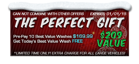 december-carwash-coupons-los-angeles