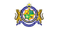 Jawatan Kerja Kosong Majlis Perbandaran Johor Bahru Tengah (MPJBT) logo www.ohjob.info mei 2015