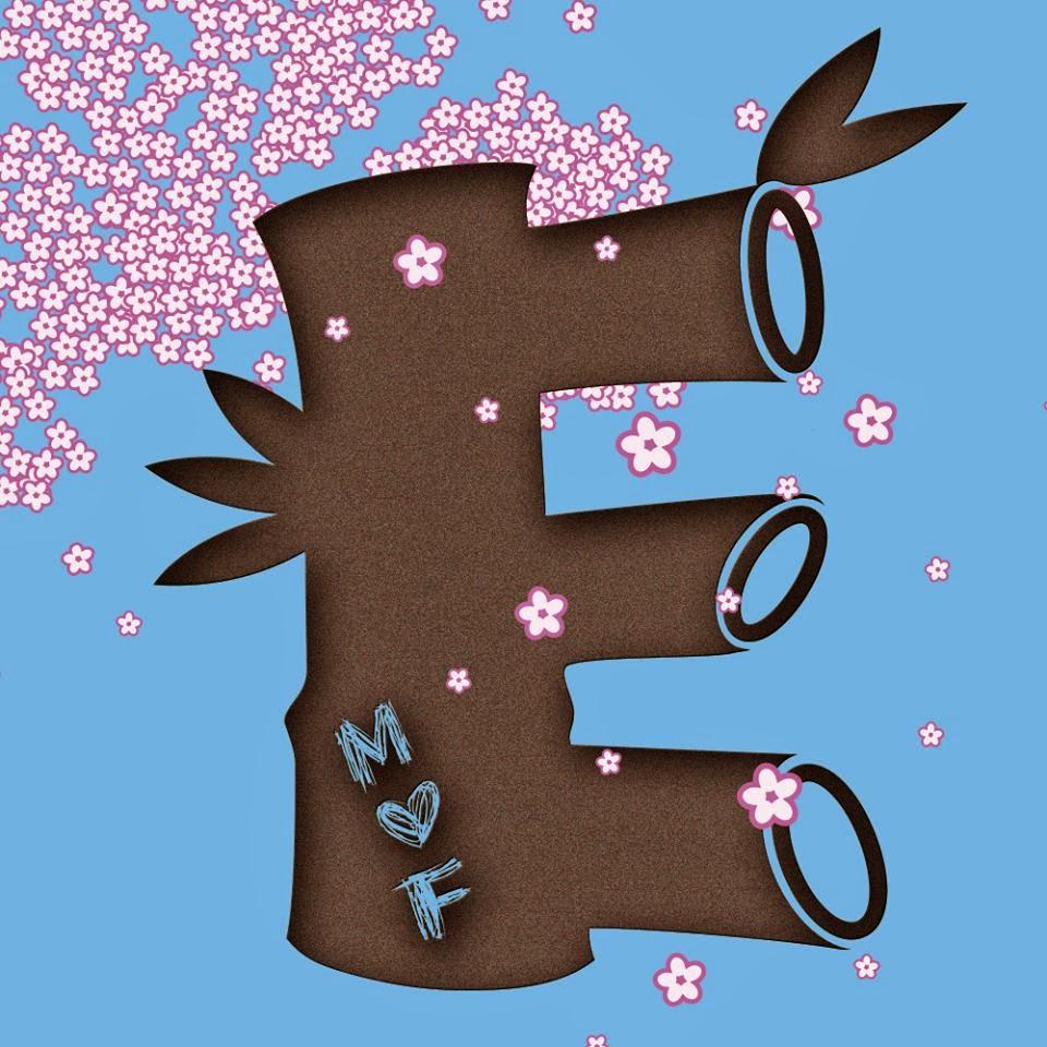 etchythings.etsy.com