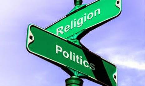 """Partai Islam """"Diam-Diam"""" Dukung Pemblokiran Situs Radikal"""