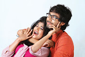 33 Prema Kathalu movie stills-thumbnail-3