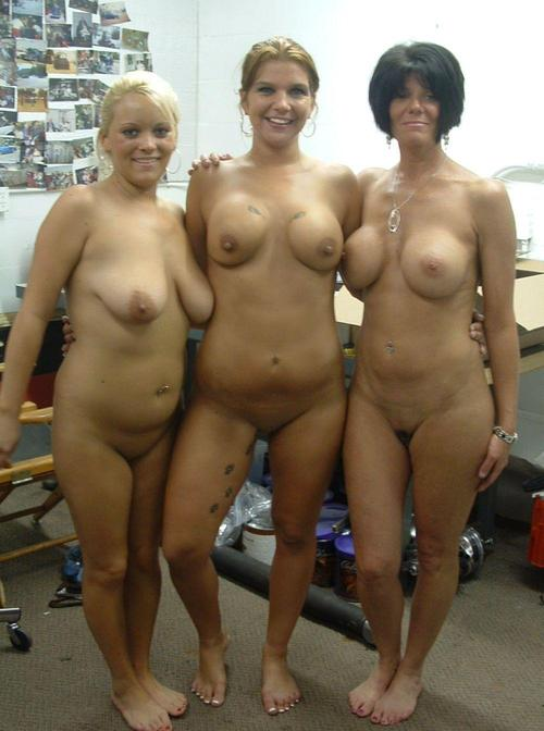 naked family movies