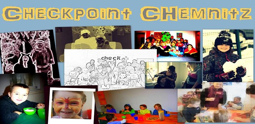 CheckPoint Chemnitz