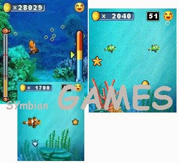 3D Pet and Fish, free sis, free sisx, downloads symbian, downloads sis platform, downloads sisx platform, free downloads, free, downloads, symbian, for, mobile, phone, sis, sisx, platform, free symbian, sis platform, sisx platform, for sybian, sis downloads, for games sis