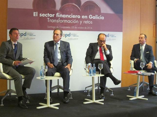 Ugt banco santander catalunya entidades financieras for Oficinas banco santander en barcelona