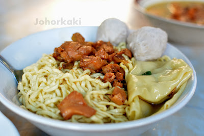 Indonesian-Street-Food-Jakarta