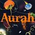 Introducing: Aurah
