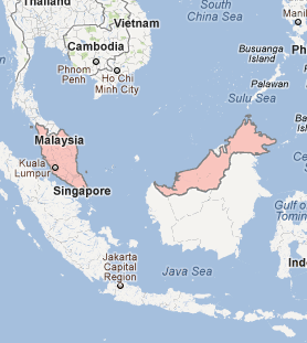 """Malaysia_google_satellite_map_recent_natural_disasters_in_malaysia"""