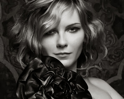 Kirsten Dunst New free 2015 photos,archive and wallpapers,frame gallery download wallpaper
