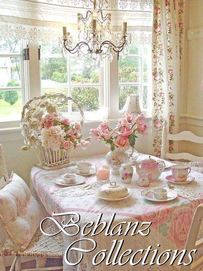 http://beblanz.blogspot.com