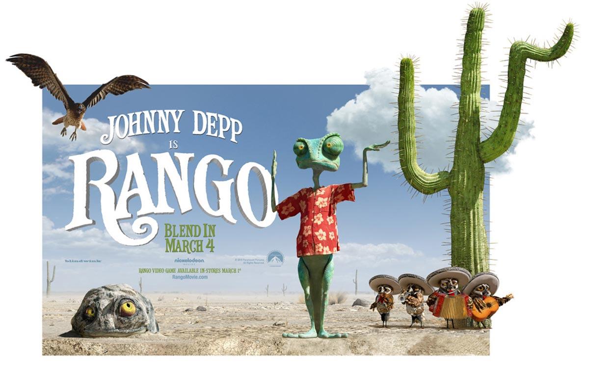 Rango 2011 hindi dubbed dual audio hd 720p download vidio movie download - Rango hd download ...