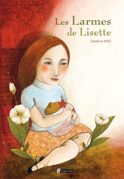 http://utopique.fr/bisous-de-famille/32-les-larmes-de-lisette-9782953373967.html