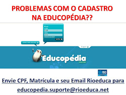 Educopedia.Suporte