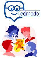 Edmodo: la nostra classe virtuale