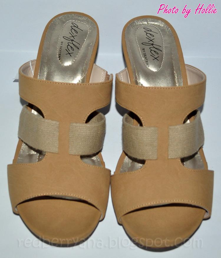 Dexter Shoes Price