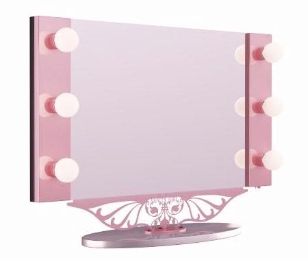 kandeej.com: Kandee s Christmas Wishlist Beauty Must Have s: