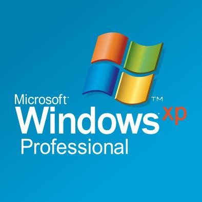 Windows XP Professional SP3 (x86) Integrated Janurary 2015 – Maherz