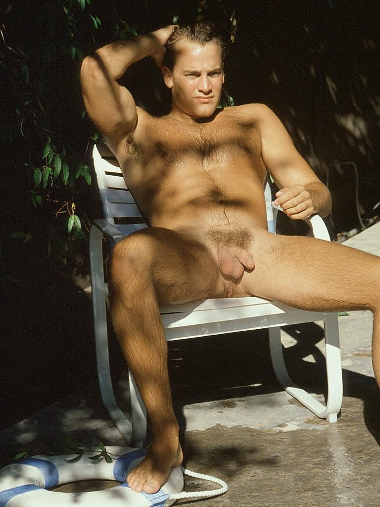 Accidental public exposure gay hot gay 2