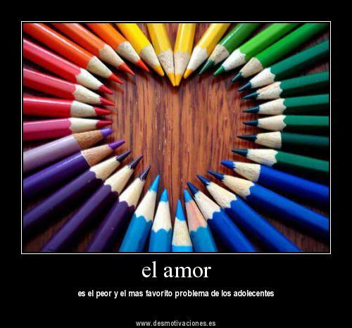 Des Motivaciones Romanticas De Amor  Des Motivaciones Romanticas De