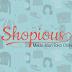 Shopious.com Website Diriketori Toko Online Fashion