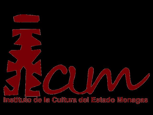 Instituto de la Cultura del Estado Monagas
