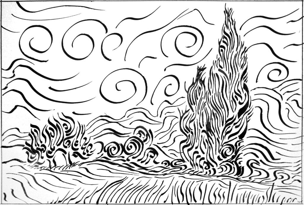 Desenhos Do Papai Noel Para Pintar together with Dibujos Para Imprimir De Navidad Imujer moreover Imagenes De Dibujos Para Colorear also Stock Illustration Broccoli Vegetable Cartoon For Coloring Book as well Cartoon Vector Outline 46996417. on colorir interiores